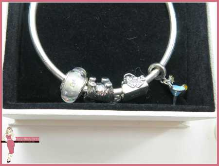 soufeel-charm-bracelet-reviews