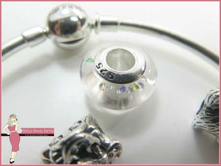 soufeel-charm-glass-bead