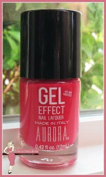 aurora-gel-effect