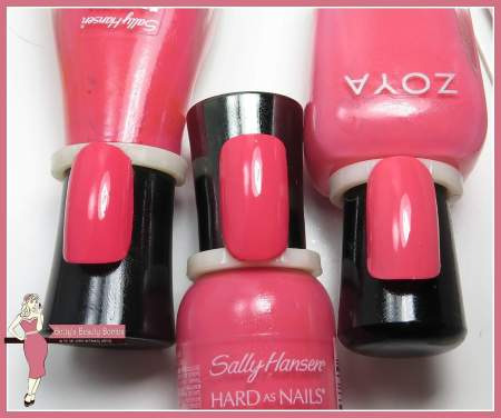 dupe-for-sally-hansen-coral-reef