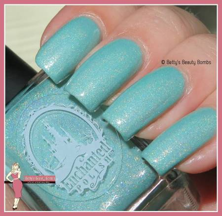 enchanted-polish-daydream-swatch