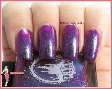 enchanted-polish-entwined-swatch