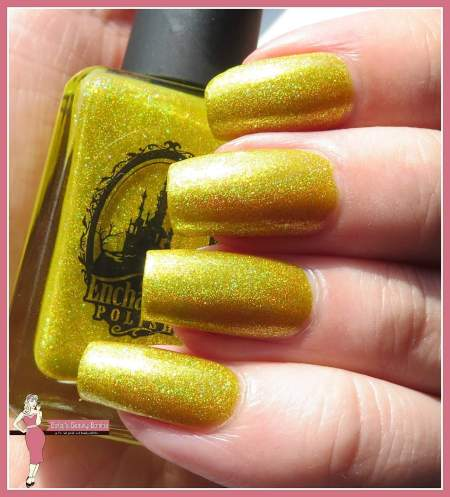 enchanted-polish-house-of-the-rising-sun-swatch