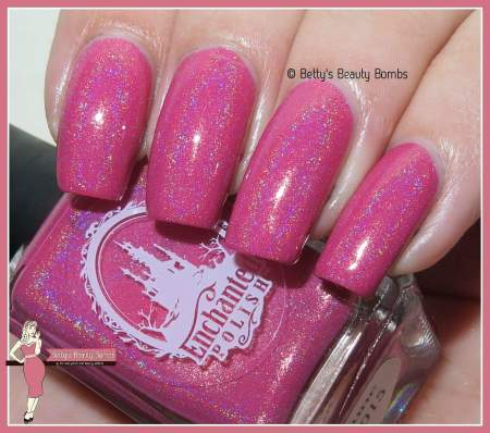 enchanted-polish-june-2015-swatch