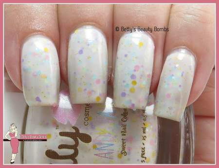 ily-cosmetics-candy-fairy-swatch
