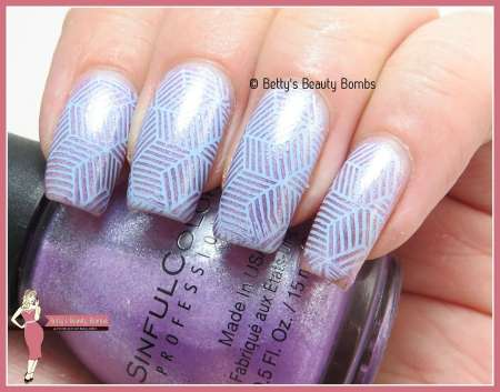 purple-and-blue-stamping