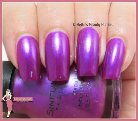 sinfulcolors-rebel-rose-swatch