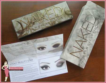 urban-decay-naked-smokey-review