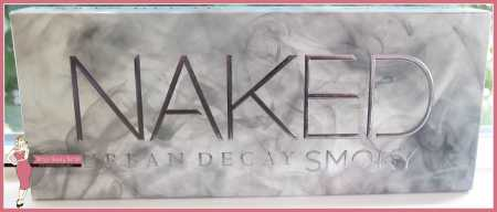 urband-decay-naked-palette