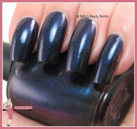 bliss-no-10-starry-midnight-black