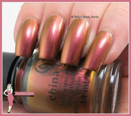 china-glaze-cabin-fever-swatch