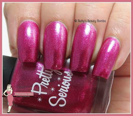 pretty-serious-ichi-hanami-swatch