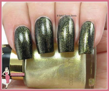revlon-gold-glaze-swatch