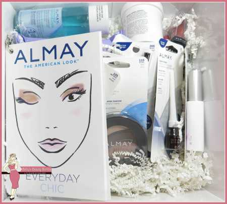 almay-makeup-reviews
