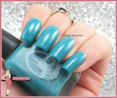 enchanted-polish-disco-h20-swatch