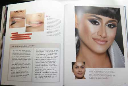how-to-master-makeup-book