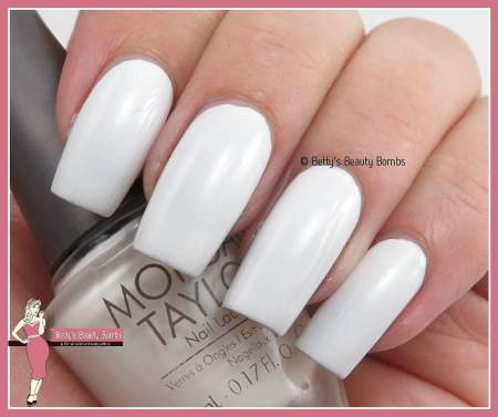 morgan-taylor-all-white-now-swatch