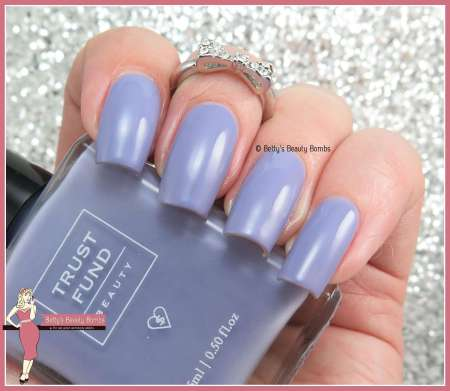 trust-fund-beauty-nail-polish