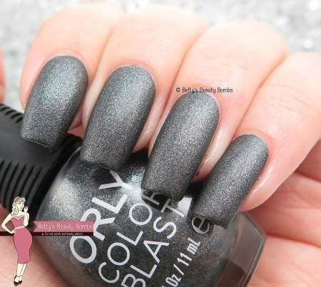 orly-in-ageless-sleep-matte