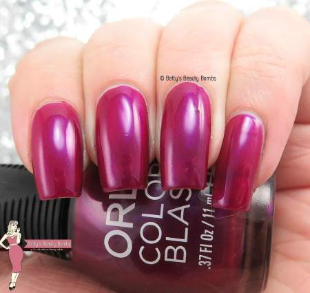 orly-touch-the-spindle-swatch