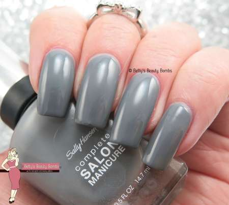 sally-hansen-concrete-jungle-swatch