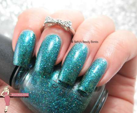 china-glaze-i-soiree-didn't-do-it-swatch