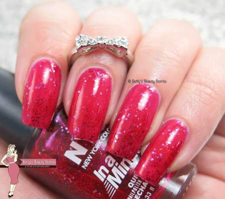 nyc-ruby-slippers-swatch