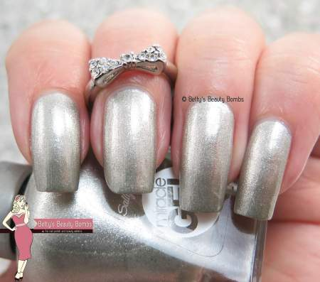 sally-hansen-buffalo-nickel-swatch