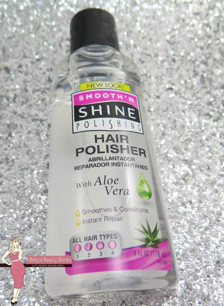 smooth-'n-shine-hair-polisher