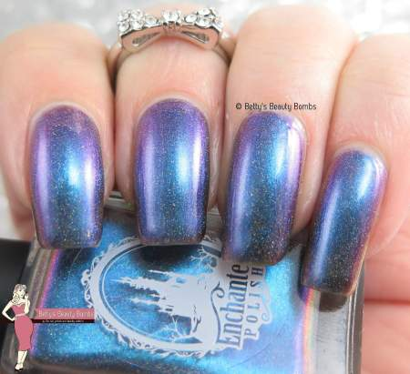 enchanted-polish-across-the-universe