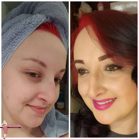 flawless-skin-tutorial-before-and-after