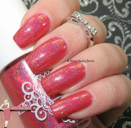 glitterdaze-surchin-for-love-swatch
