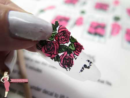 make-your-own-nail-decals