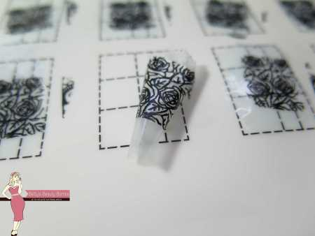 stamping-decals-keep-peeling-up