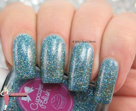cupcake-polish-dream