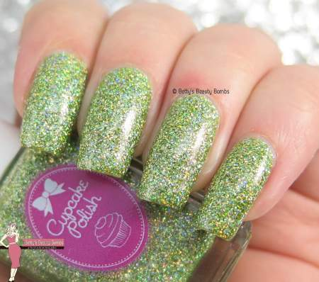 cupcake-polish-magic