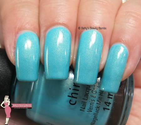 china-glaze-what-i-like-about-blue