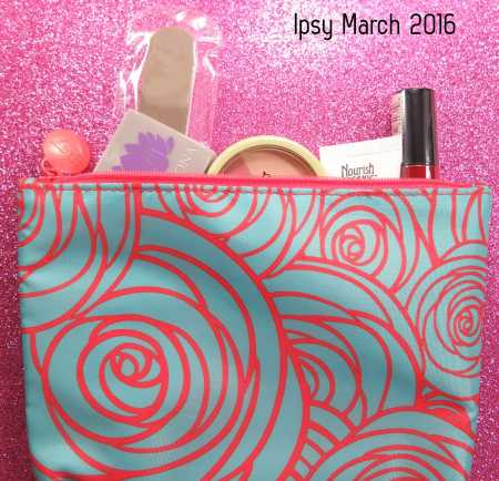 ipsy-march-2016