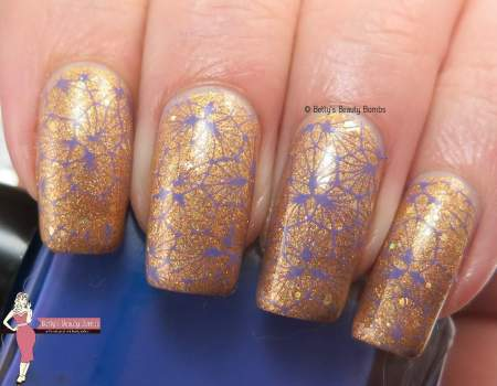 purple-and-gold-nail-art