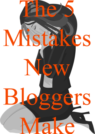 mistakes-new-bloggers-make