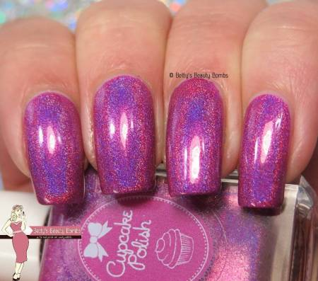 cupcake-polish-time-to-fly-swatch