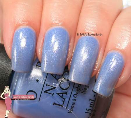 opi-show-us-your-tips-swatch