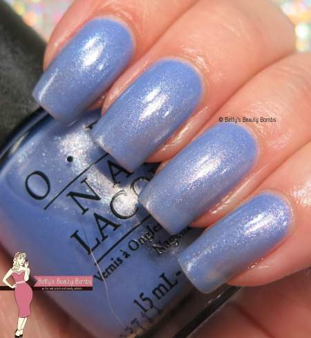 opi-show-us-your-tips