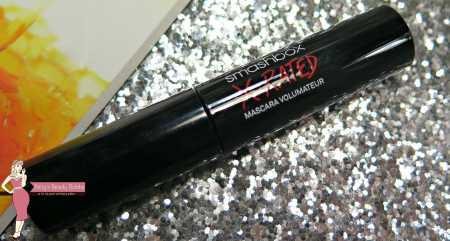 smashbox-x-rated-mascara