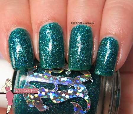 fairytale-finish-sparkly-pumps-swatch