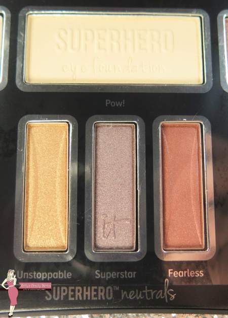 it-cosmetics-superhero-neutrals