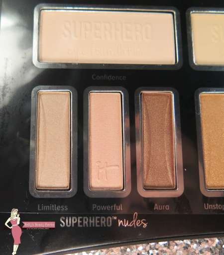 it-cosmetics-superhero-nudes