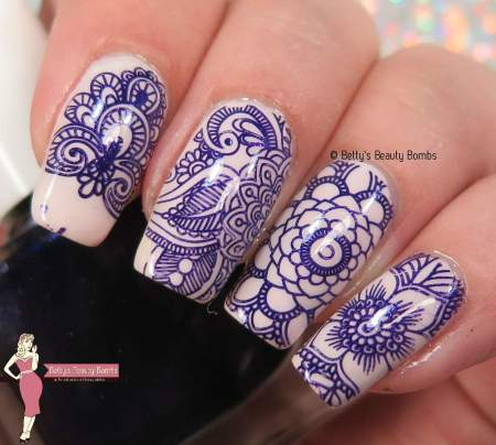 it-girl-stamping-polish-sapphire