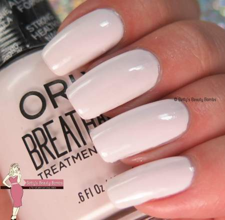 orly-barely-there
