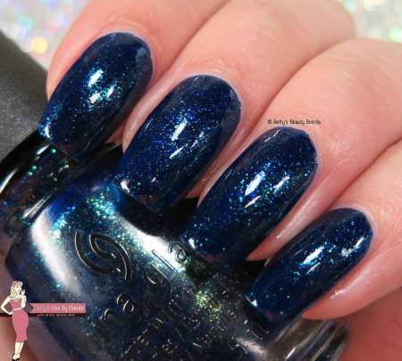 china-glaze-blue-ya-swatch